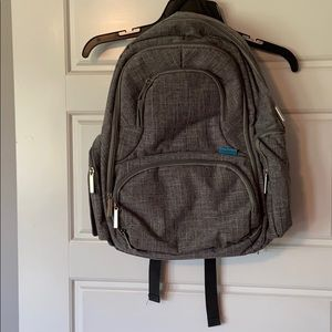 CoolBELL Baby Backpack
